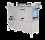 Champion 76 DRPW E-Series DualRinse Dishwasher