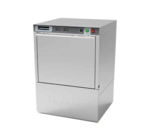 Champion UH130B Dishwasher