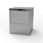 Champion UH330ADA Dishwasher