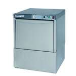 Champion Champion UL-130 Dishwasher