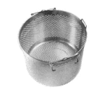 Cleveland Range BS6 Cooking Basket (6 gallons)