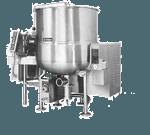 Cleveland Range HAMKGL100 Mixer Kettle