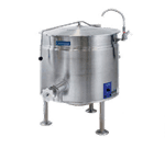 "Cleveland Range KEL40SH Short Series"" Steam Jacketed Kettle"