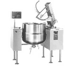 Cleveland Range MKDL100T Kettle/Mixer