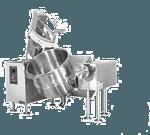 Cleveland Range MKGL60T Kettle/Mixer