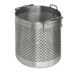 Cleveland Range BS12 Cooking Basket (12 gallons)