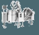 Cleveland Range TMKEL60T Kettle/Mixer