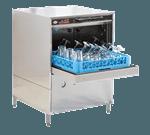 CMA Dishmachines L-1C Energy Mizer Glass Washer