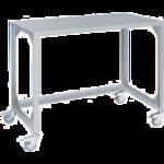 Convotherm CBST62042 Assembly Bridge Stand
