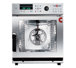 Convotherm OES 6.10 ET MINI@STK (24 HOUR QUICK SHIP - Stock Model -