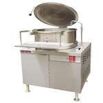 Crown DMT-40 Tilting Kettle