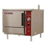 Crown EPX-5 EZ Steam Convection Steamer