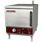 Crown EPXN-5 EZ Steam Convection Steamer