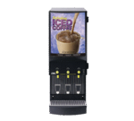 Curtis CAFEPC3CS10900 Primo Cappuccino™ Iced Coffee Machine