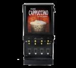 Curtis CAFEPC4CL10000 Primo Cappuccino™ Machine