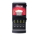 Curtis CAFEPC4CS10000 Primo Cappuccino™ Machine