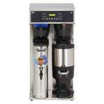 Curtis CBHT G3 Tea/Coffee Combo Brewer
