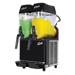 Curtis CFB2 Frozen Beverage Machine