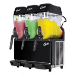 Curtis CFB3 Frozen Beverage Machine