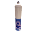 Curtis CSC15CC00 Water Filtration Replacement Cartridge