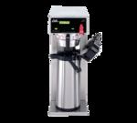 Curtis D500GTH63A000 G3 Airpot Coffee Brewer