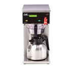 Curtis D60GT12A000 G3 Thermal Decanter Coffee Brewer