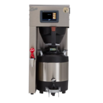 Curtis G4TP1S63A3100 Thermopro® G4 Coffee Brewer