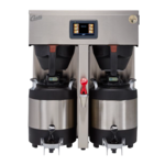 Curtis G4TP1T10A3100 Thermopro® G4 Coffee Brewer