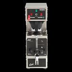 Curtis GEM-120A-10 Gemini® Coffee Brewer