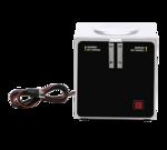 Curtis GEM-5 Gemini® Coffee Satellite Warmer Stand