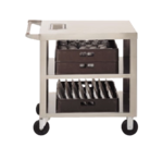 Curtis MCVC-1 Mercury™ Coffee Vessel Cart