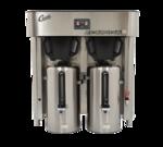 Curtis OMGT10 Omega™ G4 Coffee Urn Brewer