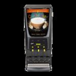 Curtis PCGT3 G3 Primo Cappuccino™ Machine