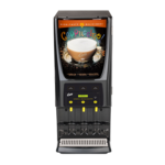 Curtis PCGT3300 G3 Primo Cappuccino™ Machine