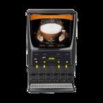 Curtis PCGT4 G3 Primo Cappuccino™ Machine