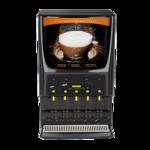 Curtis PCGT5DV G3 Primo Cappuccino™ Machine