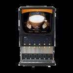 Curtis PCGT6 G3 Primo Cappuccino™ Machine