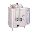 Curtis RU-150-20 Coffee Urn Brewer