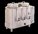 Curtis RU-300-20 Coffee Urn Brewer