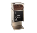 Curtis SLG-10 Coffee Grinder