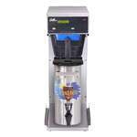 Curtis TBS G3 Tea Brewer