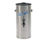 Curtis TC-3H Iced Tea Dispenser