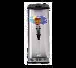Curtis TCC1 Iced Tea Concentrate Dispenser