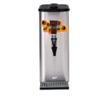 Curtis TCC1C Iced Coffee Concentrate Dispenser
