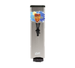 Curtis TCC1N Iced Tea Concentrate Dispenser