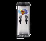 Curtis TCC2 Iced Tea Concentrate Dispenser