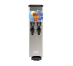 Curtis TCC2N Iced Tea Concentrate Dispenser