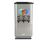 Curtis TCC3 Iced Tea Concentrate Dispenser