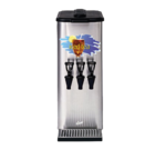 Curtis TCC3N Iced Tea Concentrate Dispenser