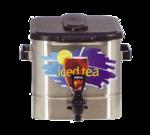 Curtis TCO308ARS000 Iced Tea Dispenser